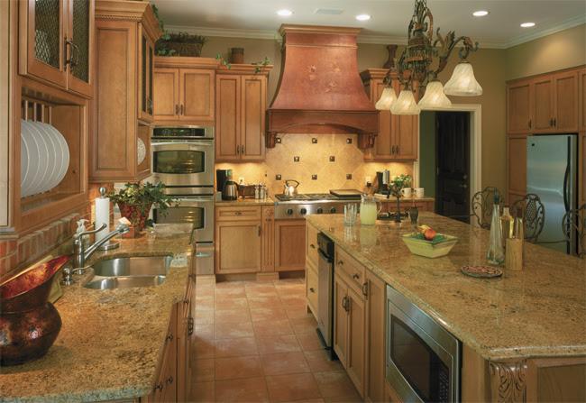 Perfect Extra Large Kitchen Island 650 x 447 · 313 kB · jpeg