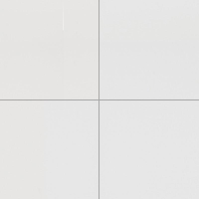 0010 porcelain floor tiles cm 100x100 texture seamless hr