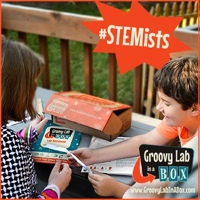 STEMists