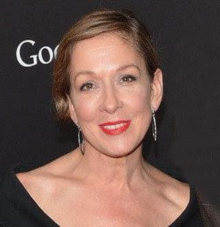 Carol Hagen Lester Holts Wife Wiki Net Worth Age Parents