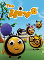 The Hive | filmes-netflix.blogspot.com.br