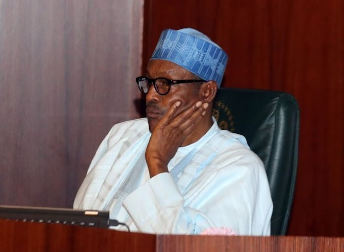 President Buhari's Government Dragged To UN Over ASUU Strike (Full Story)