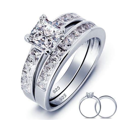 Incredible Sams Club Wedding Rings   Matvuk.Com