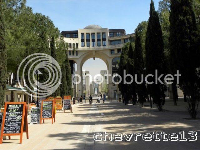 http://i1252.photobucket.com/albums/hh578/chevrette13/REGION/DSCN3454640x480_zps142acdf0.jpg