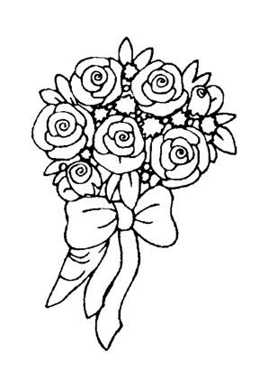 Groß Rosen Malvorlagen Zum Ausdrucken Fotos - Entry Level Resume ...