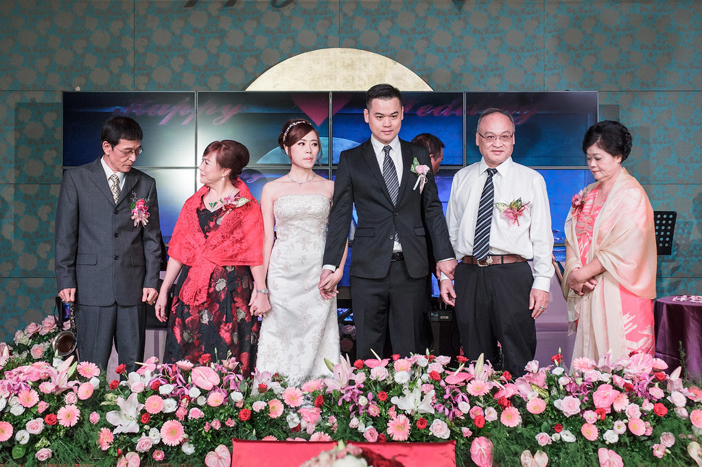 069蘆洲晶贊婚攝