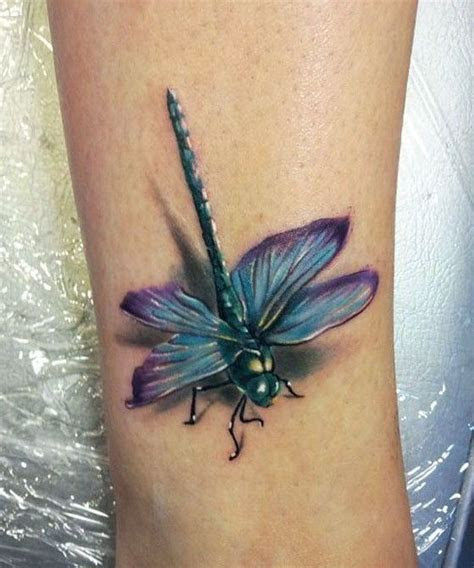 meaningful dragonfly tattoos ultimate guide