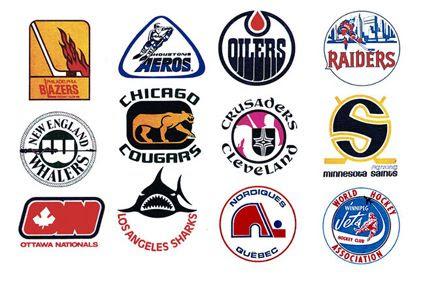 WHA Original logos photo WHAOriginallogos.jpg