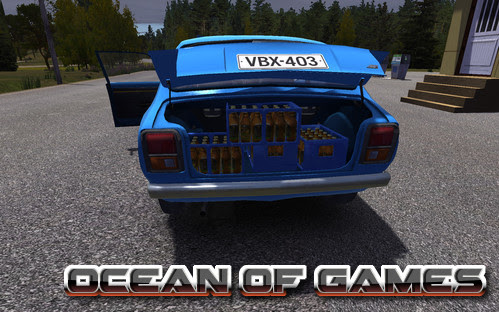My-Summer-Car-Free-Download-2-OceanofGames.com_.jpg