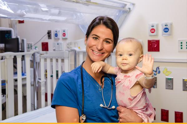 Home Dialysis services Jobs