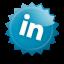 Connect with Praful Thakkar on LinkedIn