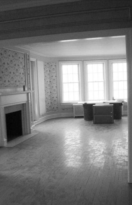 Before and After: Living Rooms   Midwest Living