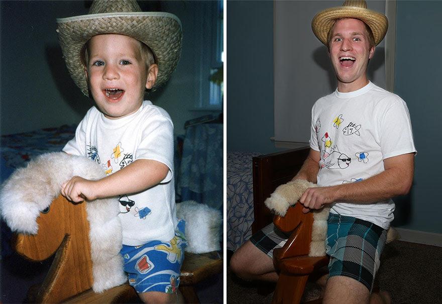 three-brothers-remake-childhood-photos-christmas-calendar-gift-3