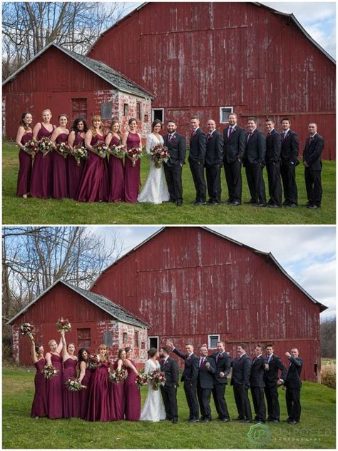 Best 20  Fall wedding groomsmen ideas on Pinterest
