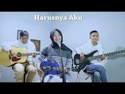 Ferachocolatos, Gilang & Bala - Harusnya Aku Cover (Armada)