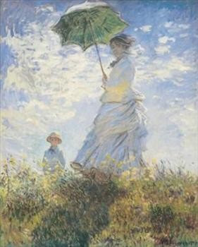 resized-Claude Monet Donna con parasole.jpg