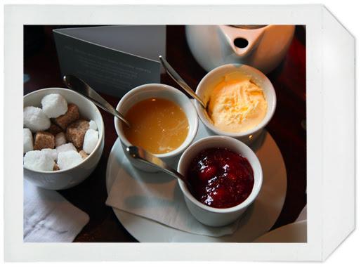 afternoon-tea_04