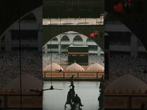 jumma mubarak status ❤️ islamic song download islamic status video