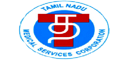 Image result for Tamil Nadu Medical Services Corporation Ltd (TNMSC) 417, Pantheon Road, Egmore, Chennai 600 008 http://www.tnmsc.com/tnmsc/new/index.php