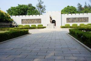 戦争歴史館