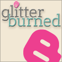GlitterBurned - Blogger Powered Gallery