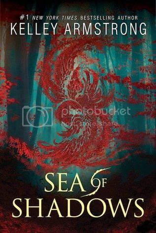 https://www.goodreads.com/book/show/17236366-sea-of-shadows