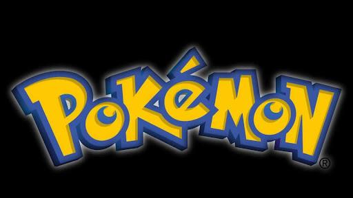 Pokemon İzle