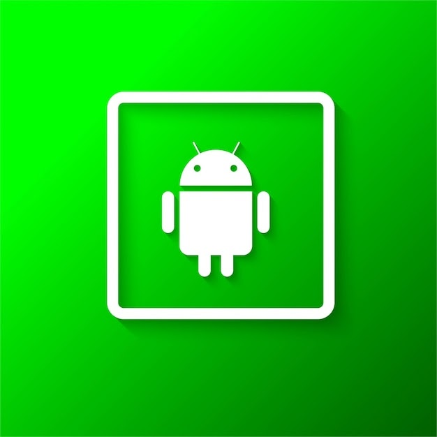 Best free online tutorial to learn Android app development