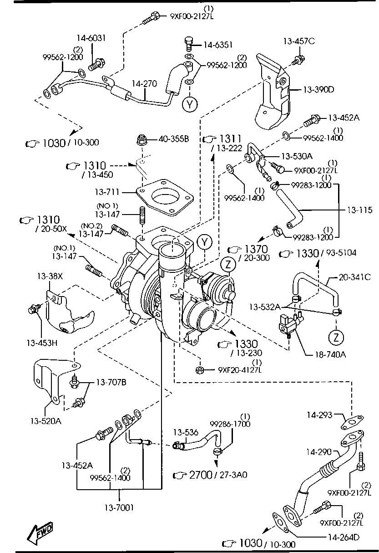 2011 Mazda Cx7 Engine Diagram Data Wiring Diagram Draw Greet Draw Greet Vivarelliauto It