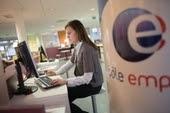 Pôle emploi choisit les moteurs de recherche sémantique d'Accenture et de TextKernel