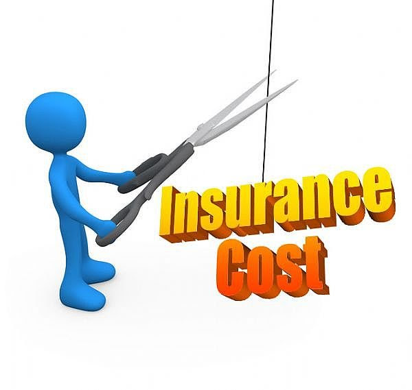 GEICO Agrees to Lower California Automobile Insurance ...