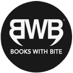 Books with Bite