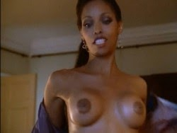Gretchen Palmer Nude Hot Photos/Pics | #1 (18+) Galleries
