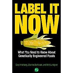 Label It Now