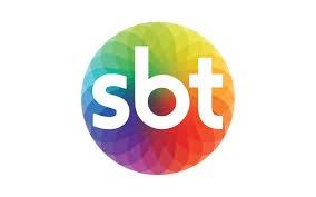 SBT - SP