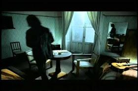 Ricardo Arjona - Por qué es tan cruel el amor (Versión)