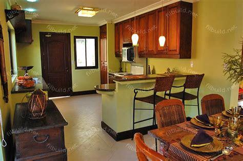 ocean mountain view rooms relaxing home  interior