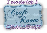 CraftroomChallengeBlogtop3