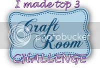 CraftroomChallengeBlogtop3