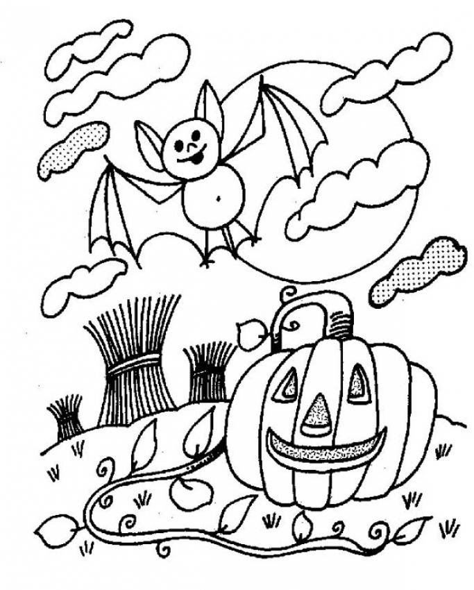 Dibujos De Dia De Muertos Para Colorear Az Dibujos Para Colorear