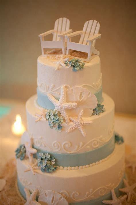 25  best ideas about Ocean view wedding on Pinterest