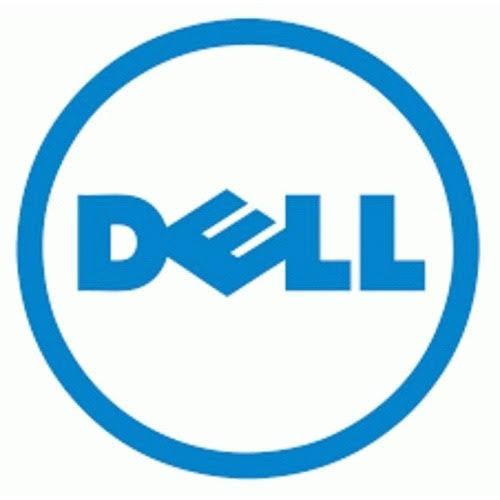 Dell 452-BBWL Dock 2.0 for Tablet with Gigabit Ethernet