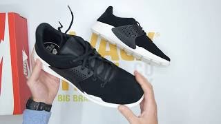 2875c38a32a7e Sport Depot Maratonki Nike - Sport