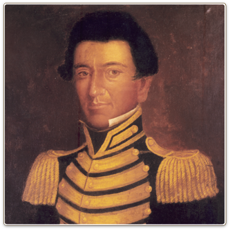 http://www.sanjacinto-museum.org/images/2013/commanders/JuanSeguin-Large.png