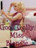 GoodGollyMissBlondie