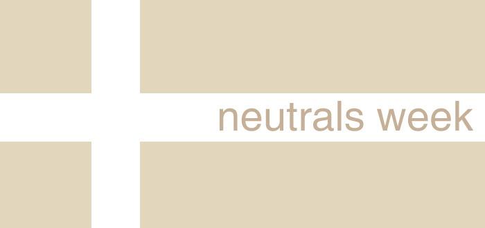 neutrals switzerland fashion blog style dash dot dotty grad student