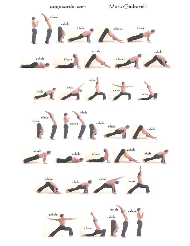 1000+ images about Yogalates on Pinterest | Yoga poses, Sun and ...