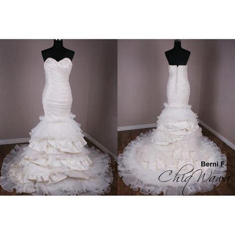ChiqWawa Wedding Dresses   Bridal Dresses, Bridesmaid