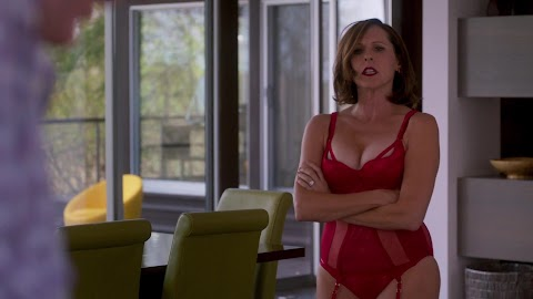 Molly Shannon Nude Pics (@Tumblr)   Top 12 Hottest