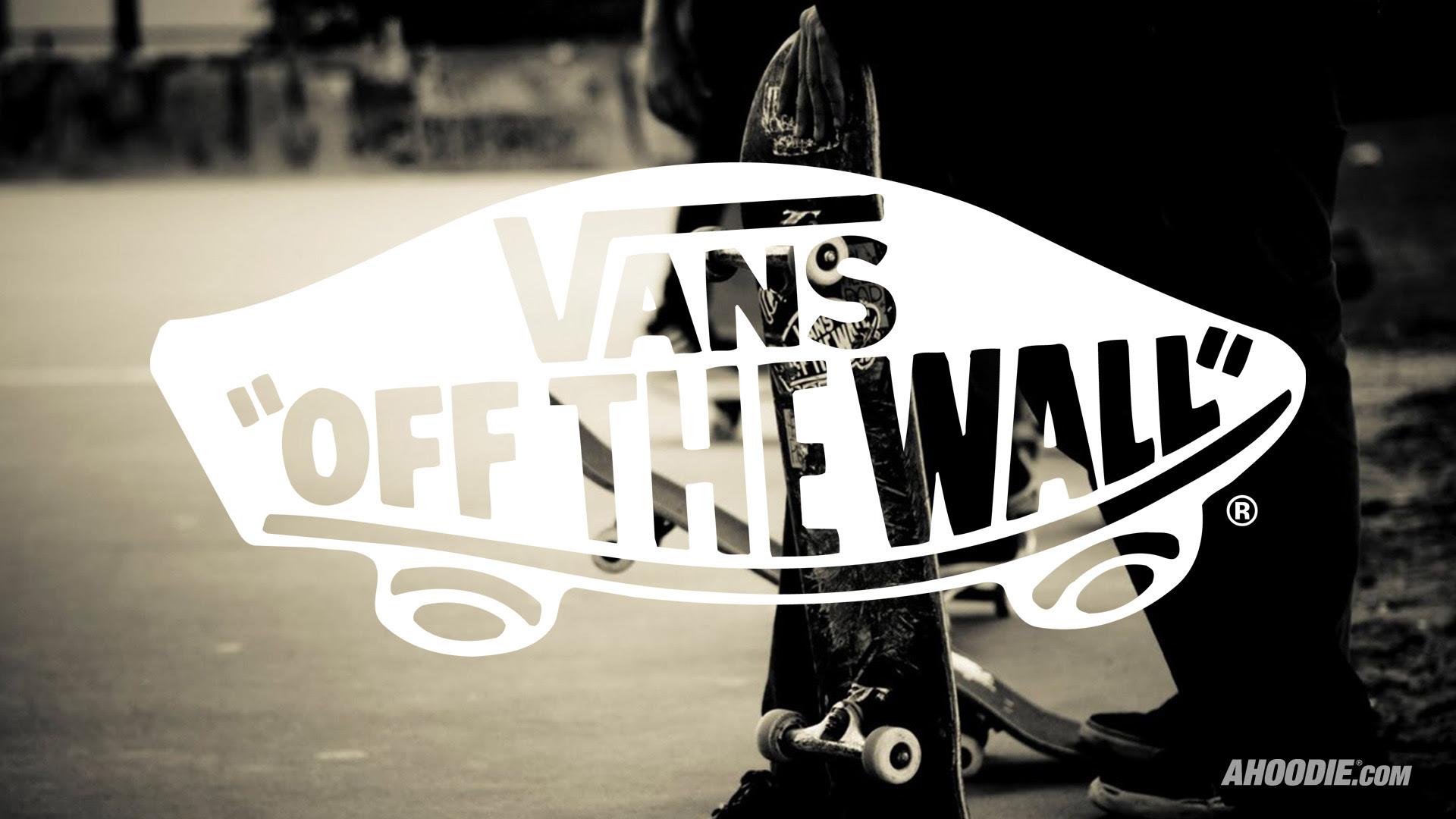 Vans Wallpaper iPhone HD (61+ images)